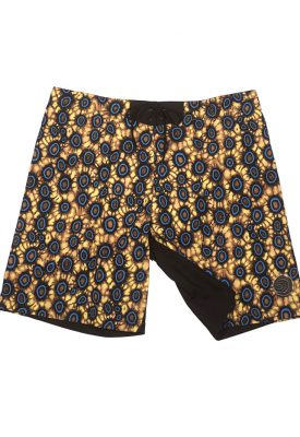 blue_ringed_octopus_boardshort_mbs004-112_frt