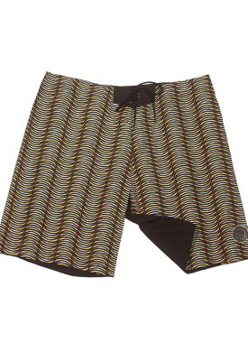 regal_angel_boardshort_mbs004-111_frt